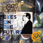 Occhi sul futuro/Eyes on the future